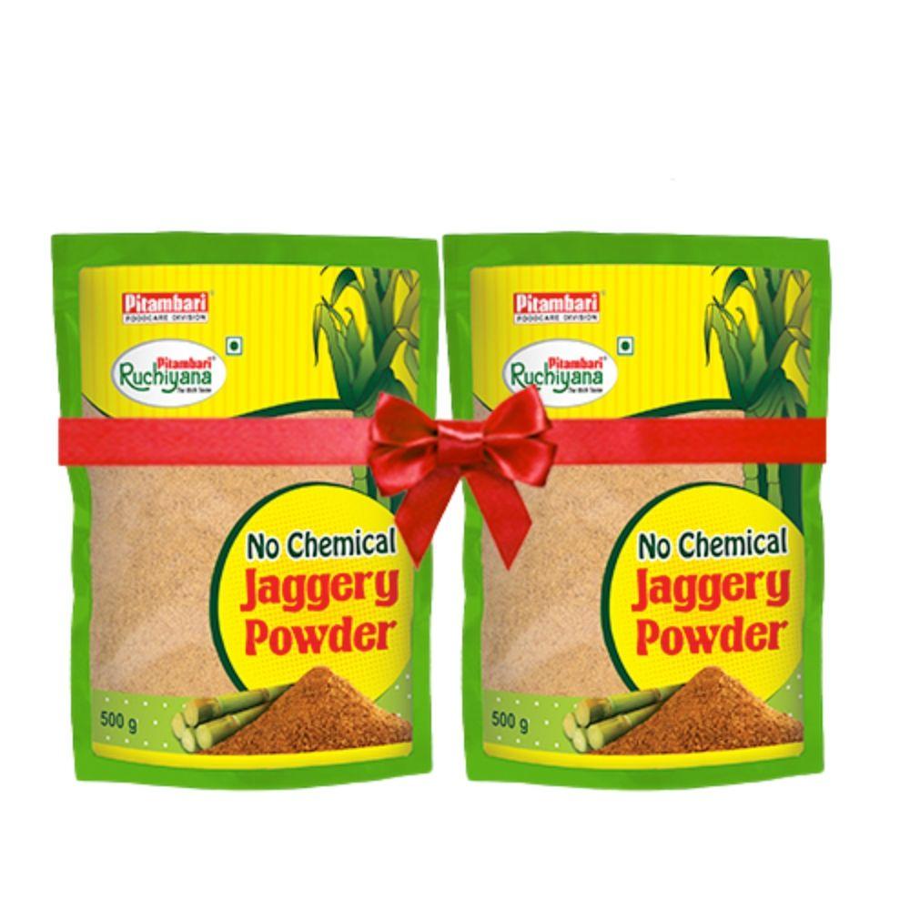 Jaggery, Jaggery Powder, Organic, No Chemical