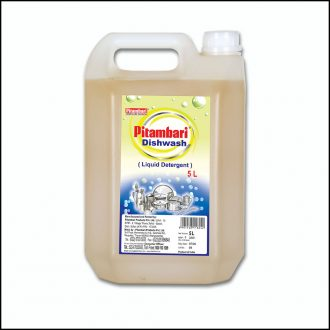 dishwash liquid, antibacterial